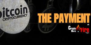 I pagamenti con le criptovalute