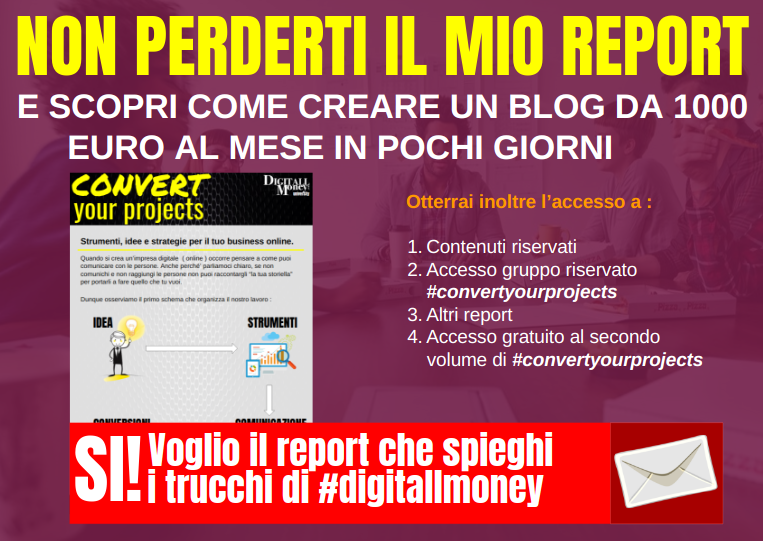 Come creare un e-commerce